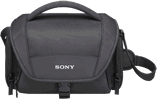 sony camera tas LCS-U30