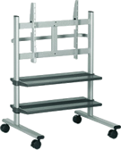 Vogels Trolley PB100