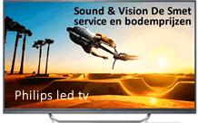 goedkope oled tv