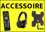 Sony accessoires