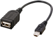 Sony USB adapter kabel VMCUAM2